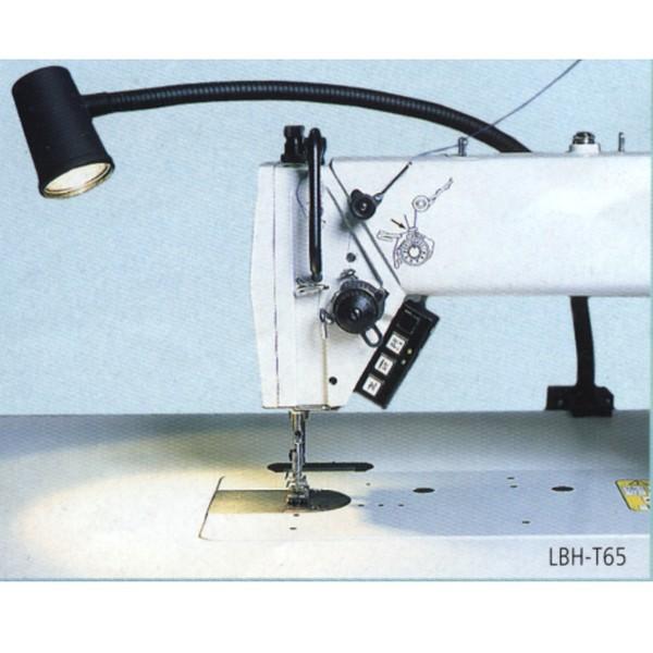 halogenová lampa bodová s trafem BS-T65 20W