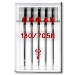 jehly Organ 130/705H 60 5ks