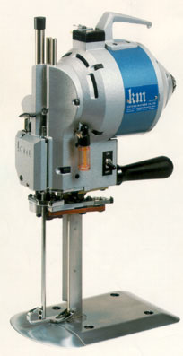 řezačka vertikální Sewmaq KS-AU-10