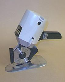 Kotoučová řezačka na textil SU LEE RC-280