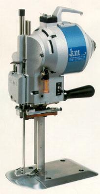 řezačka vertikální DAYANG CZD-103 8
