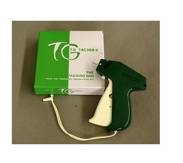 splintovací pistole TG-Tacher II Fine