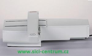 Bernina - vyšívací modul EM5xx + sada kvalitních jehel Organ ZDARMA