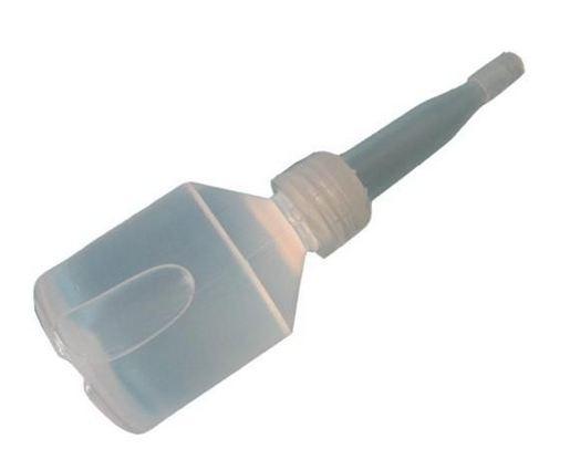 olej silikonový hustota M350/100ml