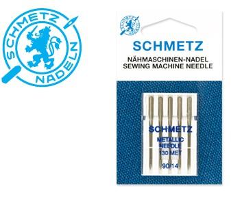 jehla vyšívací 705H/90 Schmetz KOV