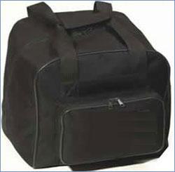 univerzální pevná taška na overlock