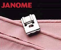Patka kedrovací 200314006 JANOME