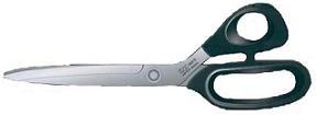 krejčovské nůžky s mikrozoubkem KAI N 5275 SE 275mm