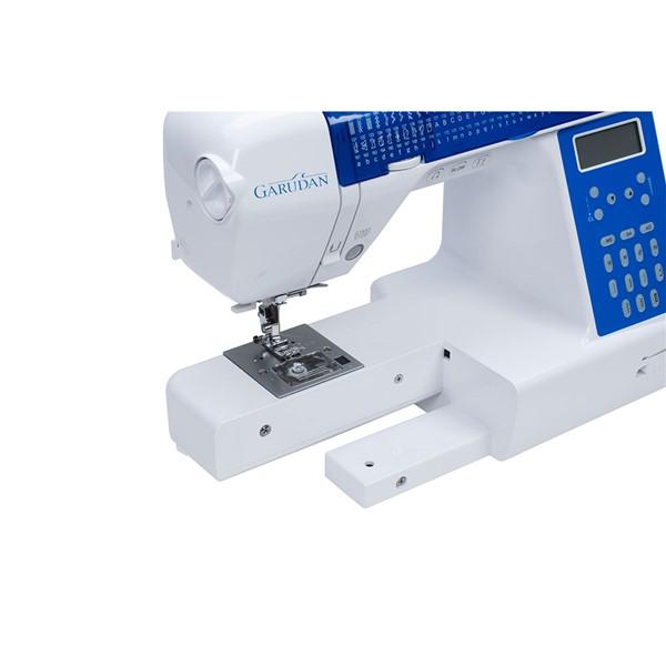 šicí stroj Garudan GHE-1200-4