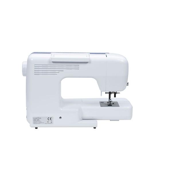 šicí stroj Garudan GHE-1200-6