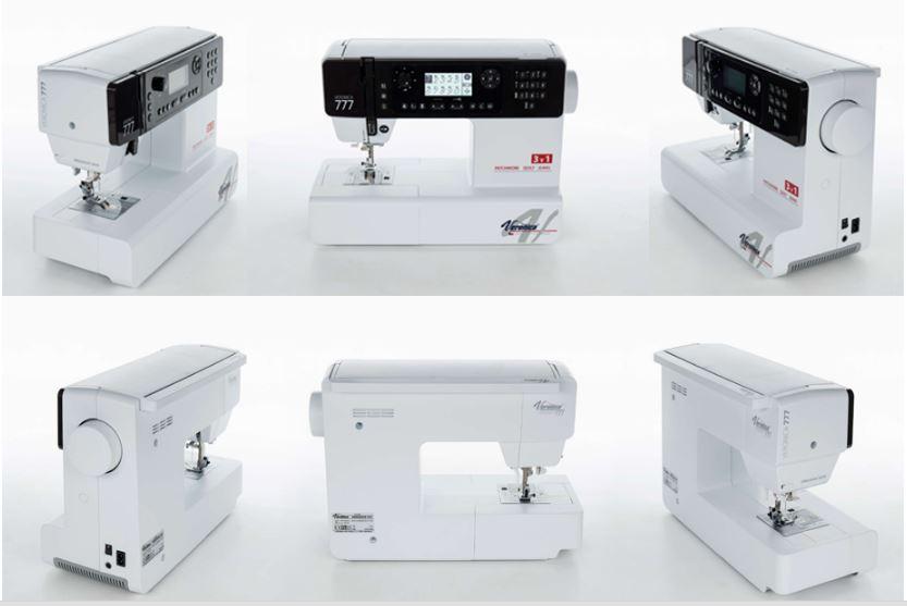šicí+vyš.stroj Brother F480E+Akce - SLEVA + PE Plus za 1/2 cenu-1