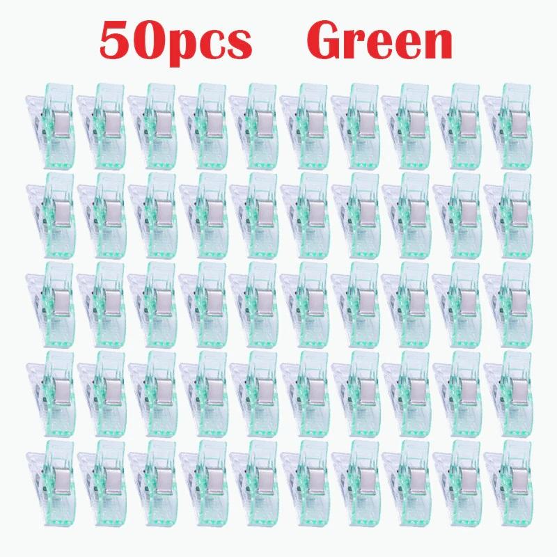 kolíčkové svorky na textil 10x27mm 50ks mix-2