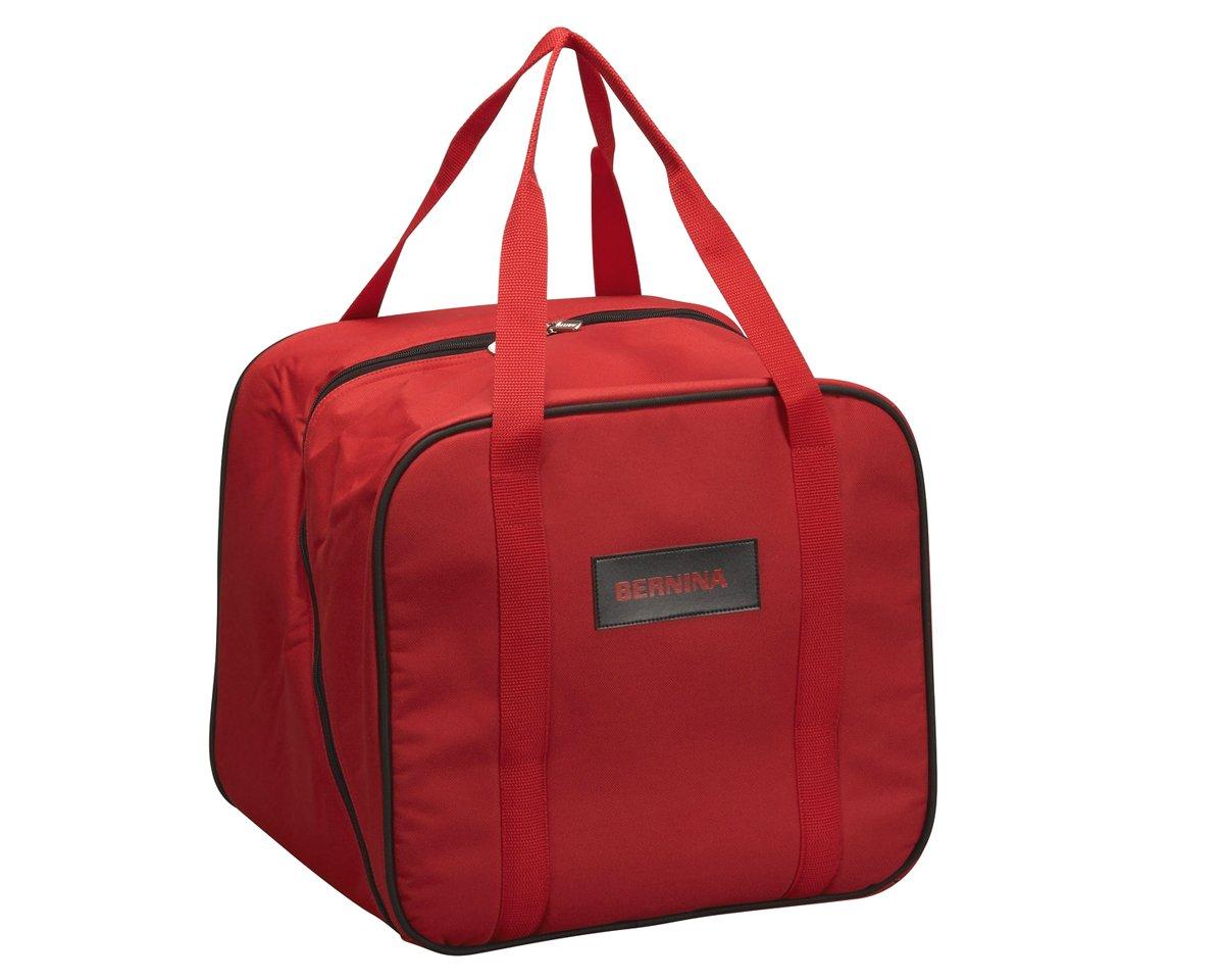 kvalitní a značková taška pro všechny overlocky BERNETTE-1