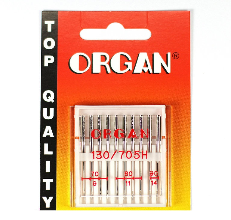 jehla 130/705H-70-90 MIX organ-2