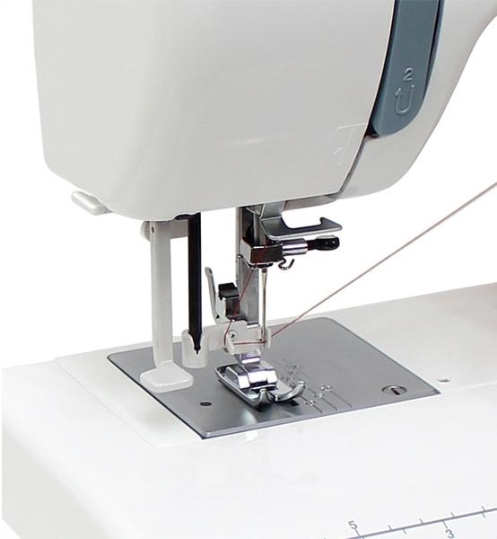 šicí stroj Janome 419S-1