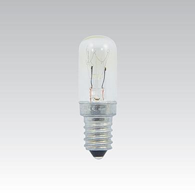 žárovka NARVA AR E14-240V/15W závit-1