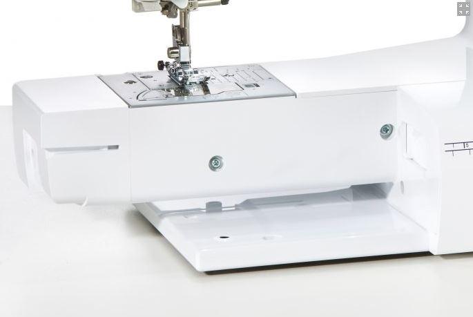 šicí stroj Brother F460 + přídavný stolek v hodnotě 1900Kč ZDARMA-3