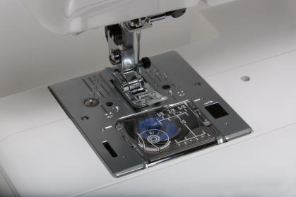 šicí stroj Elna eXperience 520S-4