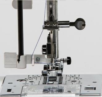 šicí stroj Elna eXperience 550  + sada kvalitních jehel Organ ZDARMA -8