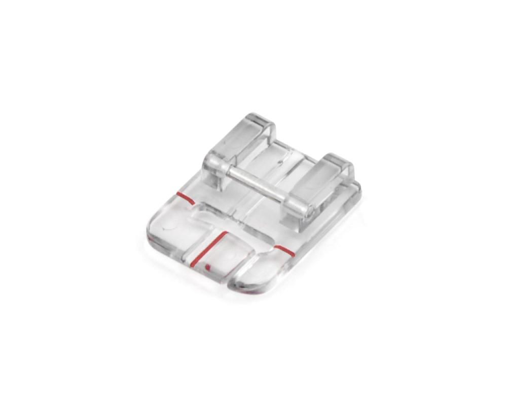 Patka pro všívání provázku Pfaff 820918096-1