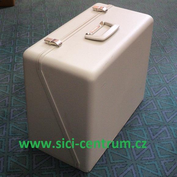 kufr pevný univerzální na všechny nové š.stroje s volným ramenem-1