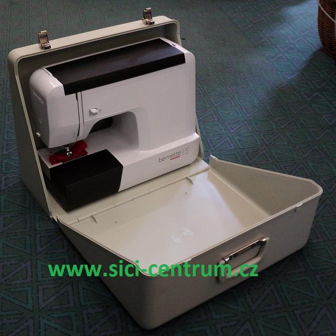 kufr pevný univerzální na všechny nové š.stroje s volným ramenem-4