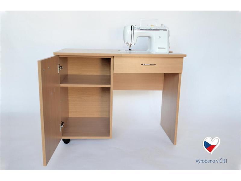 stůl pro šicí stroje univerzální-1