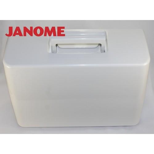 šicí stroj Janome 423 S-5