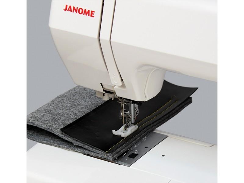 šicí stroj Janome HD1800 Easy Jeans + záruka 5-let-3