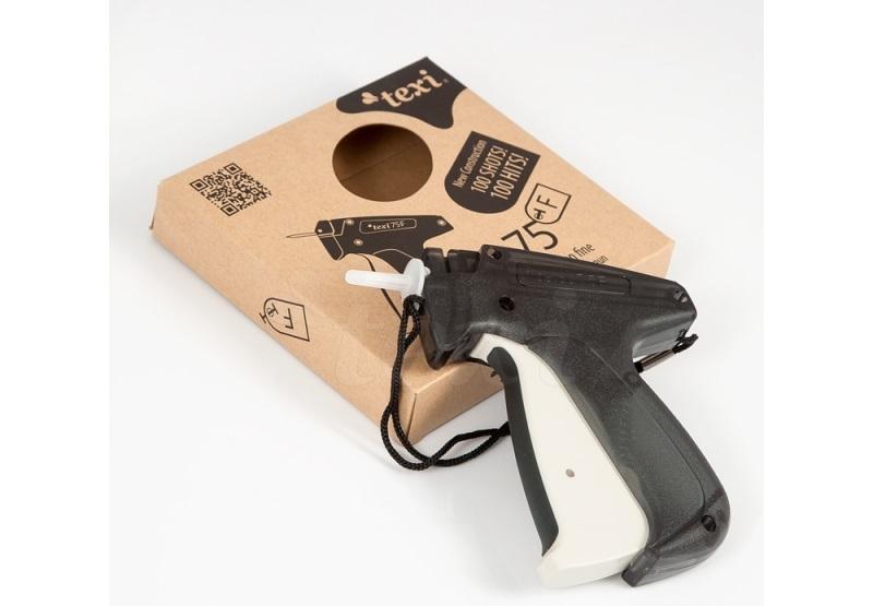 splintovací pistole Texi Fine-1