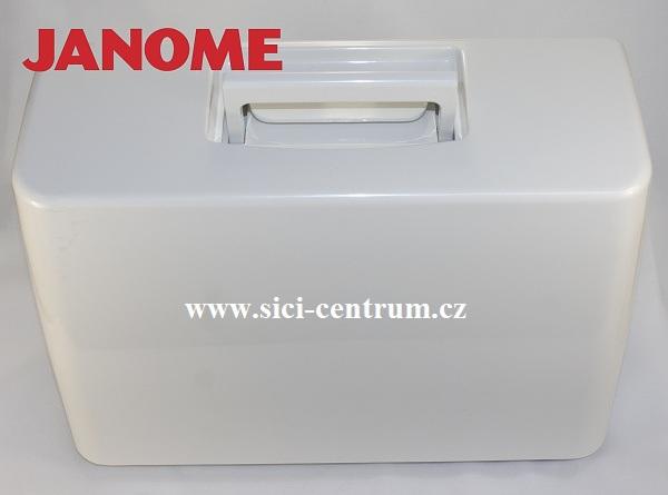 šicí stroj Janome 415-3