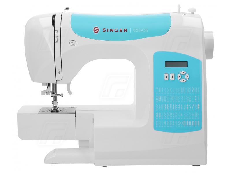 šicí stroj Singer C 5205 TQ-1