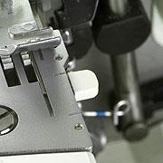 overlock Bernina OW700D 3,4nitný + 5let záruka-3