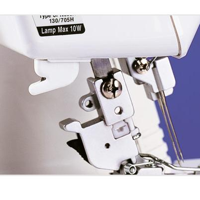 coverlock Bernina 009DCC-2
