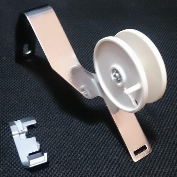 patka pro všívání pásku k overlocku-1