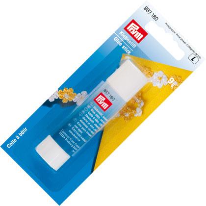 lepidlo na textil - vypratelné-1