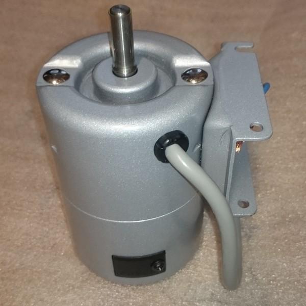 Motor náhradní YAO HAN N600A-230V-1