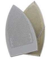 žehlící prkno COMELUX C5 Soft s vyvíječem páry 5l a žehličkou-2