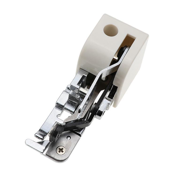 patka overlocková s odstřihem látky - univerzální-3