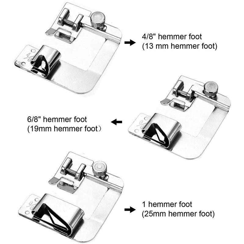 rychloupínací zakladač pro obrubu 4/8 10mm-2
