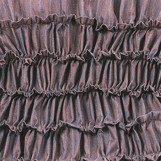 řasící aparát Ruffler Bernina 008386.75.00-2