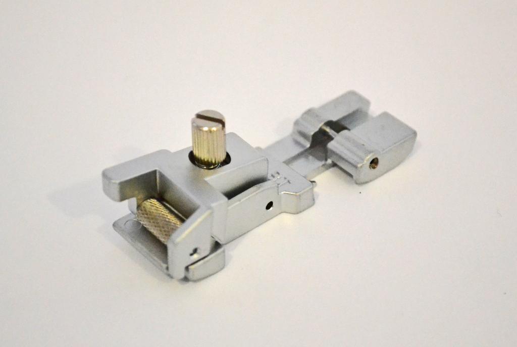 patka na všívání gumy-1
