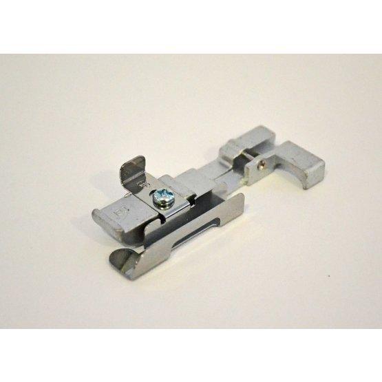 patka pro všívání perel/ozdob Gritzner 788, Profilock 800-1