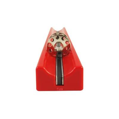 držák kovových cívek magnetický-2