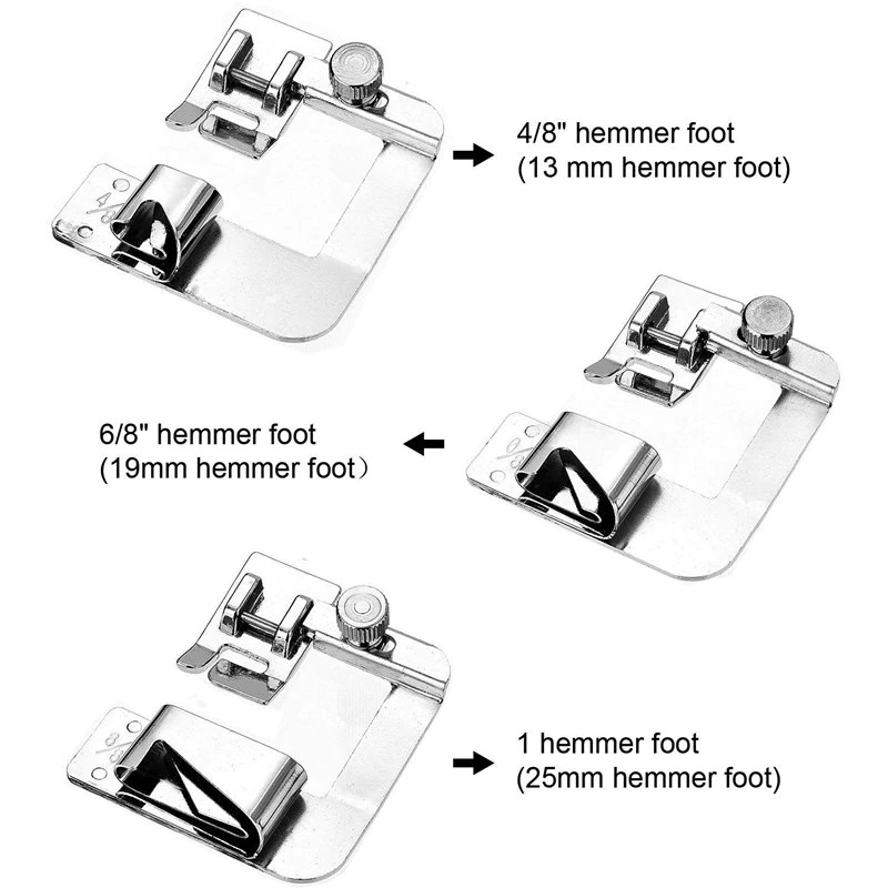 rychloupínací zakladač pro obrubu 8/8 25mm-2