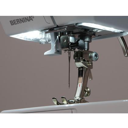 šicí stroj Bernina 350 PE + záruka 5let-1
