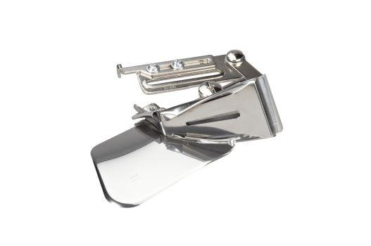 páskovač pro přeložené šikmé proužky 13mm výstup 6mm-2