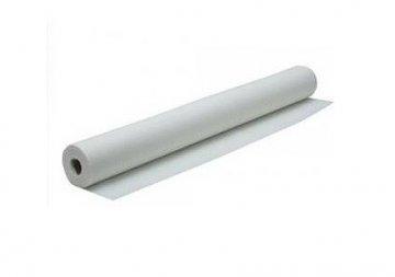 vliselin trhací 806 bílý 50g/m2 bal.1m