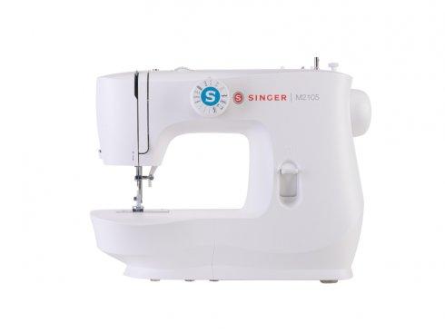 šicí stroj Janome 2160DC
