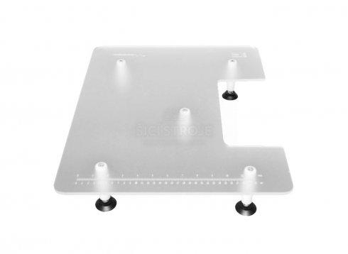 přídavný stolek pro Merrylock 3040, 3050CL